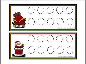 Christmas_pre-writing_activity_1