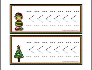 Christmas_pre-writing_activity_11