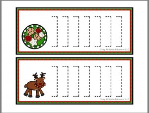 Christmas_pre-writing_activity_12