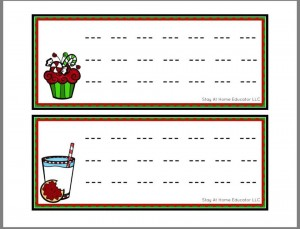 Christmas_pre-writing_activity_3