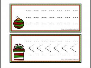 Christmas_pre-writing_activity_5