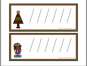 Christmas_pre-writing_activity_6 (2)