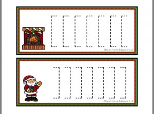 Christmas_pre-writing_activity_7