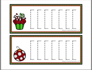 Christmas_pre-writing_activity_8