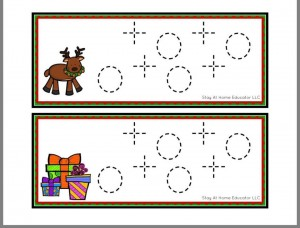 Christmas_pre-writing_activity_9