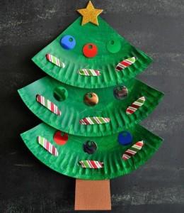 Christmas_trees (13)