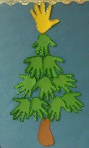 Christmas_trees_paper