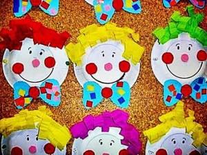 Clowns_