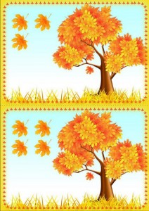 Falling_leaves_numbers (2)