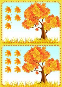 Falling_leaves_treeautumn