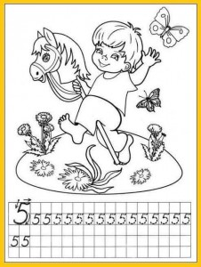 Let's_count_and_write_the_figures5