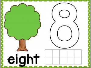 Let's_count_the_apples_eight