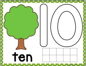 Let's_count_the_apples_ten