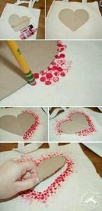 Let's_paint_ (2)