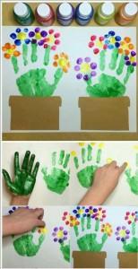 Let's_paint_ (6)
