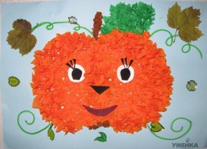Pumpkin_craft_ (10)