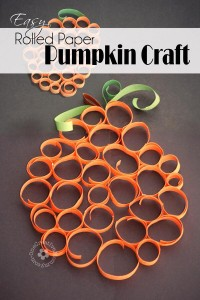Pumpkin_craft_ (11)