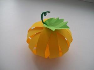 Pumpkin_craft_ (12)