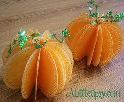 Pumpkin_craft_ (13)