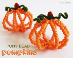 Pumpkin_craft_ (15)
