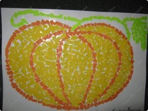 Pumpkin_craft_ (16)