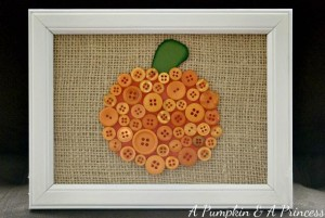 Pumpkin_craft_ (17)