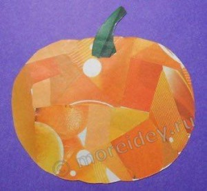 Pumpkin_craft_ (2)