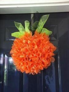 Pumpkin_craft_