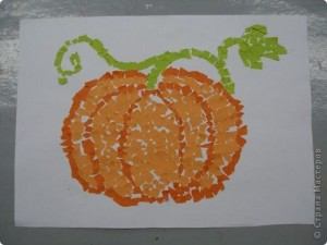Pumpkin_craft_ (3)
