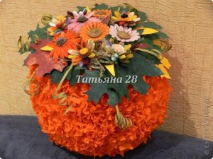 Pumpkin_craft_ (4)