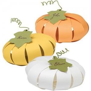 Pumpkin_craft_ (5)