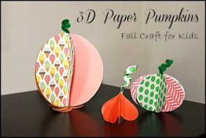 Pumpkin_craft_ (6)