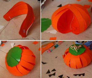 Pumpkin_craft_ (8)