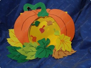 Pumpkin_craft_ (9)