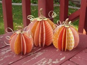 Pumpkin_craft_aktivities