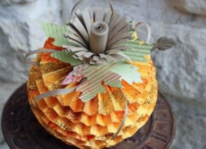 Pumpkin_craft_aktivity (10)