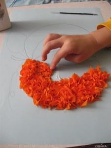 Pumpkin_craft_aktivity