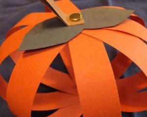 Pumpkin_craft_aktivity (4)