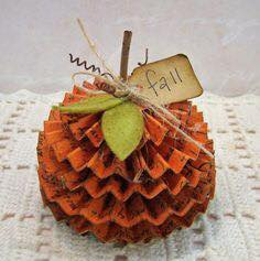 Pumpkin_craft_aktivity (5)