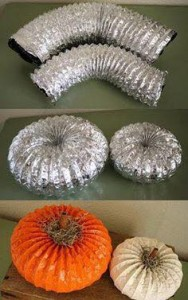 Pumpkin_craft_aktivity (6)