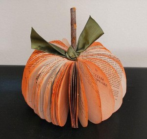 Pumpkin_craft_aktivity (7)