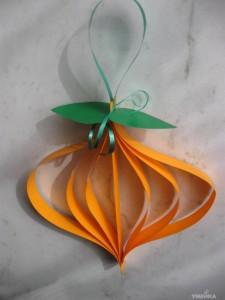 Pumpkin_craft_aktivity (9)