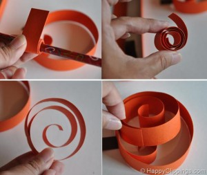 Pumpkin_craft_calour_paper