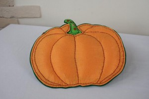 Pumpkin_craft_fail