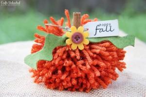 Pumpkin_craft_preschool
