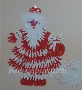Winter_crafts_noel