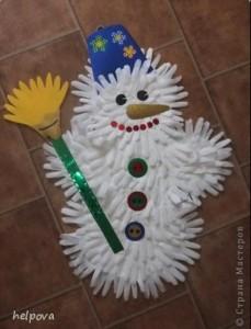 Winter_crafts_preschool