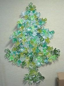 Winter_crafts_preschool_aktivities