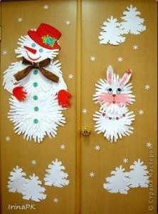 Winter_crafts_snowmen