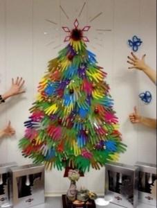 Winter_crafts_tree